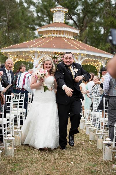 Lyndsey-Wedding-2015-347