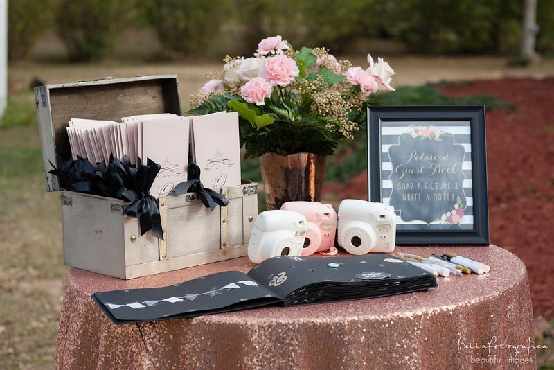 Lyndsey-Wedding-2015-178