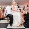 Lyndsey-Wedding-2015-554