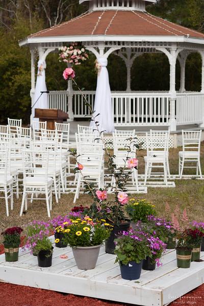 Lyndsey-Wedding-2015-182