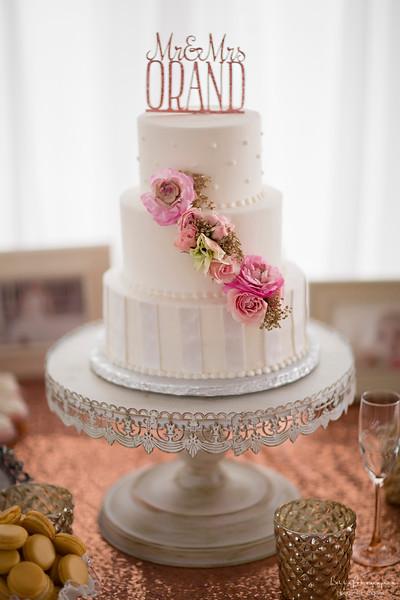 Lyndsey-Wedding-2015-224