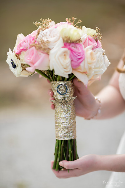 Lyndsey-Wedding-2015-213