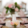 Lyndsey-Wedding-2015-218