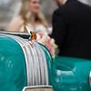 Lyndsey-Wedding-2015-146