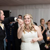 Lyndsey-Wedding-2015-444