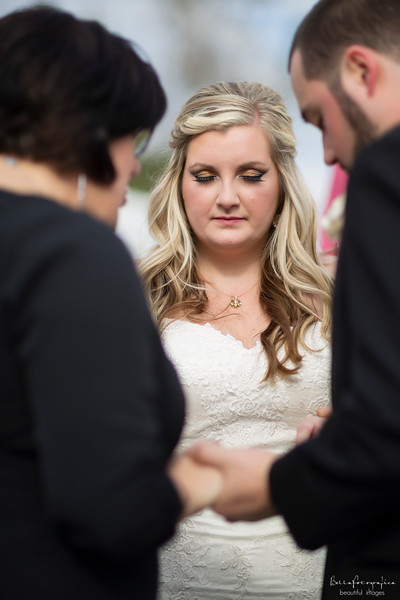 Lyndsey-Wedding-2015-195