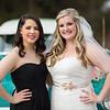 Lyndsey-Wedding-2015-166