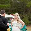 Lyndsey-Wedding-2015-127