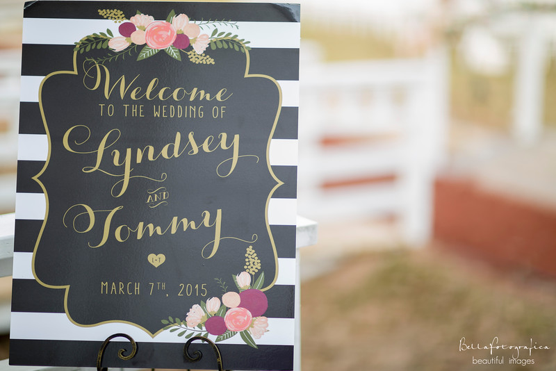 Lyndsey-Wedding-2015-188