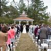Lyndsey-Wedding-2015-290