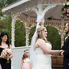 Lyndsey-Wedding-2015-313