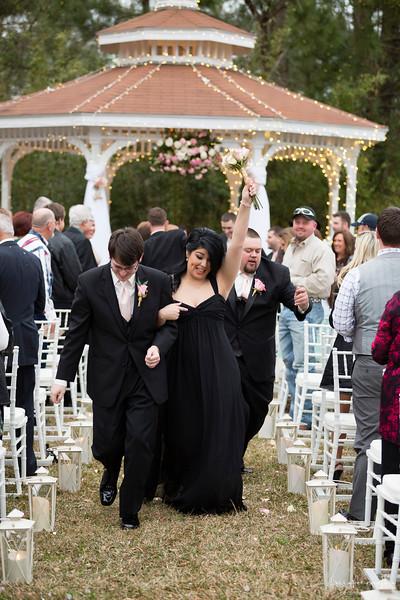 Lyndsey-Wedding-2015-349
