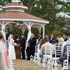 Lyndsey-Wedding-2015-309