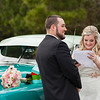 Lyndsey-Wedding-2015-145