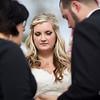 Lyndsey-Wedding-2015-196