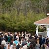 Lyndsey-Wedding-2015-299