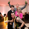 Lyndsey-Wedding-2015-578