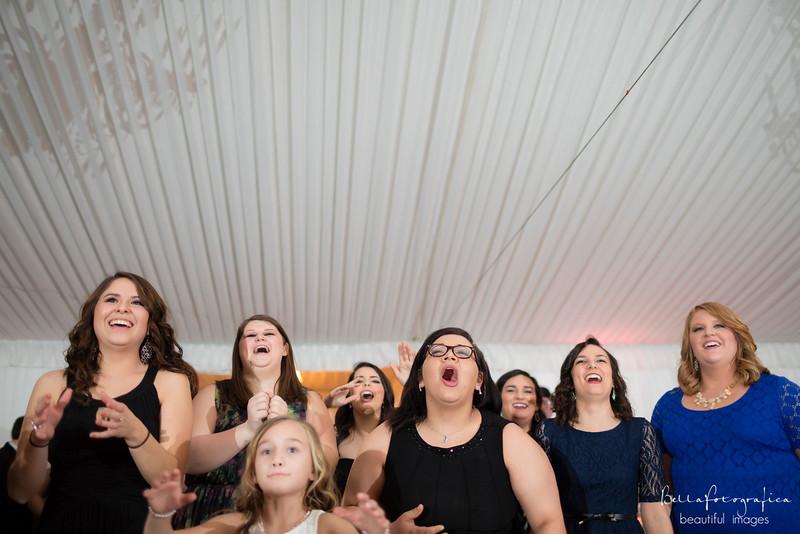 Lyndsey-Wedding-2015-536
