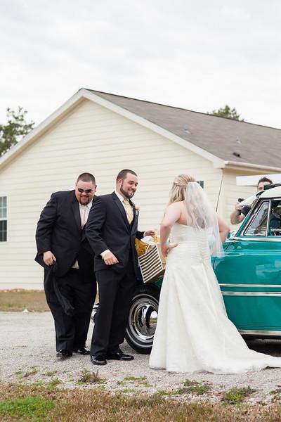 Lyndsey-Wedding-2015-129