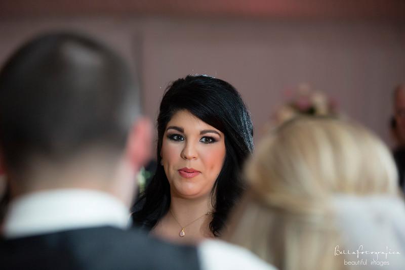 Lyndsey-Wedding-2015-478