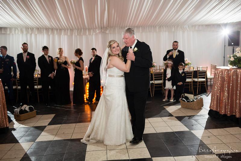 Lyndsey-Wedding-2015-447