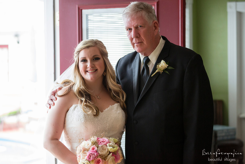 Lyndsey-Wedding-2015-254