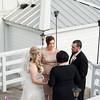 Lyndsey-Wedding-2015-204