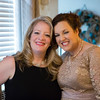 Lyndsey-Wedding-2015-246