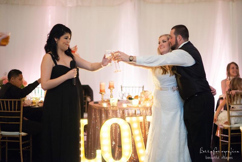 Lyndsey-Wedding-2015-480