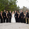 Lyndsey-Wedding-2015-162