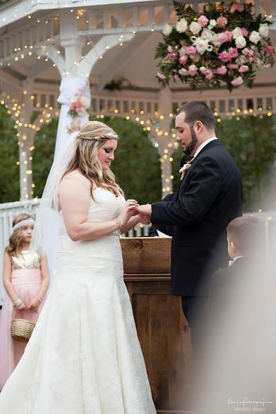 Lyndsey-Wedding-2015-318