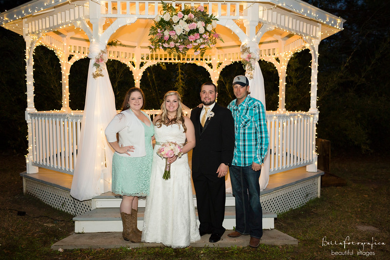 Lyndsey-Wedding-2015-381