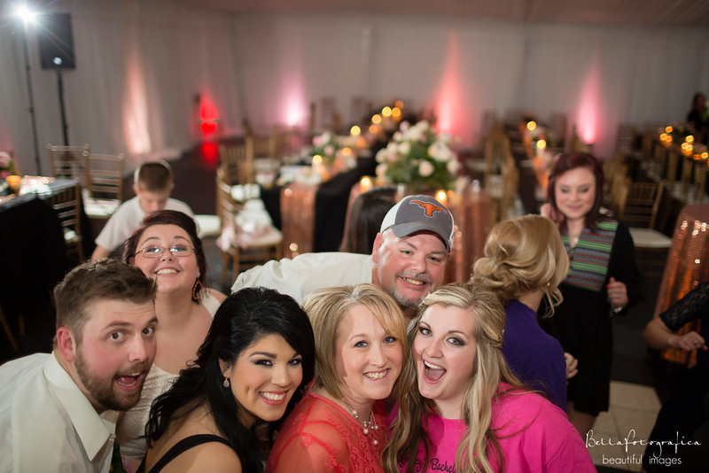 Lyndsey-Wedding-2015-569
