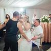 Lyndsey-Wedding-2015-546