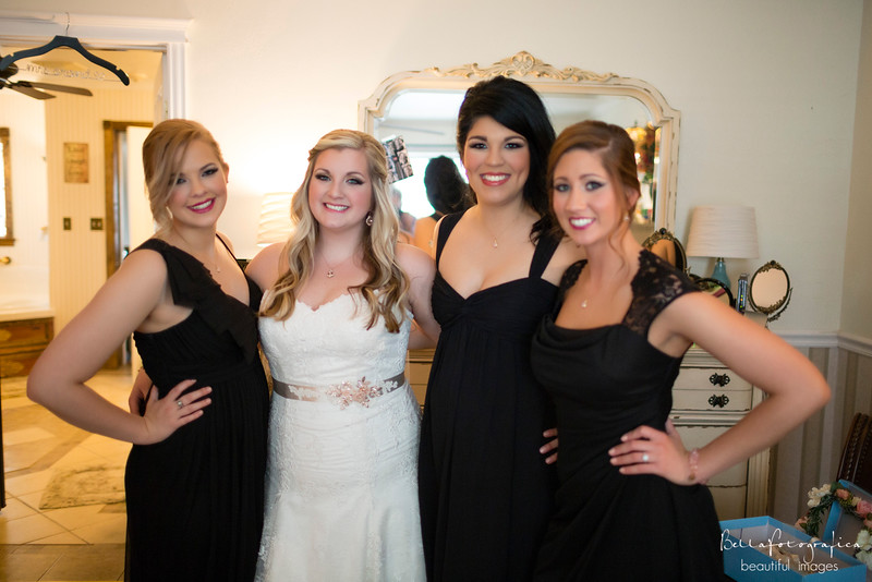 Lyndsey-Wedding-2015-106