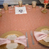 Lyndsey-Wedding-2015-234