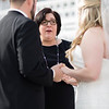 Lyndsey-Wedding-2015-194