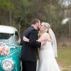 Lyndsey-Wedding-2015-133