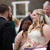 Lyndsey-Wedding-2015-305