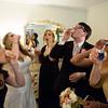 Lyndsey-Wedding-2015-248