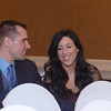 Kendralla Photography-TR6_2203