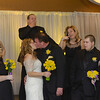 Kendralla Photography-TR6_2294