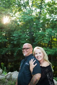 Steve-Lynne-Engaged-Edit-9381