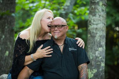 Steve-Lynne-Engaged-9425