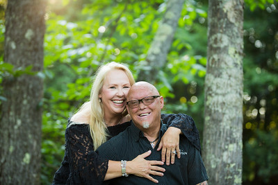 Steve-Lynne-Engaged-9412