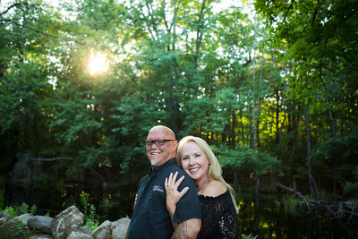 Steve-Lynne-Engaged-Edit-9388