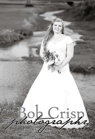 Lynnley bridal