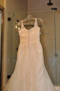 2008 07 12 0029 dress
