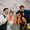 Lyssa+Garrett ~ Married_343