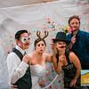 Lyssa+Garrett ~ Married_342